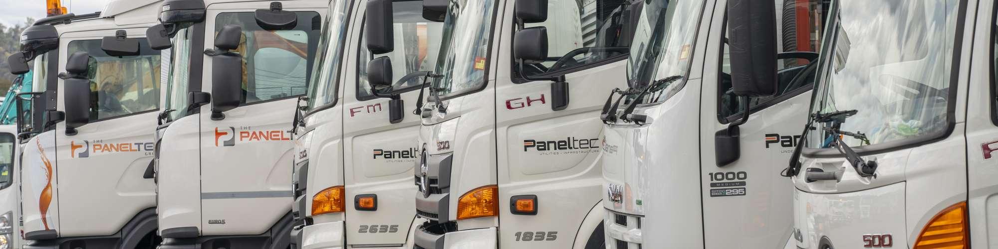 Paneltec1218 545